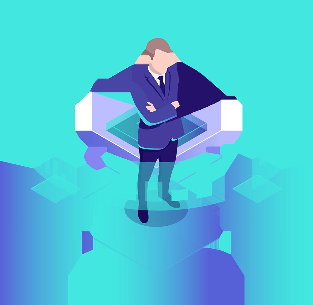 Sanal Gerçeklik ve Arttırılmış Gerçeklik Yazılımları